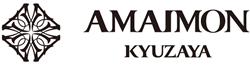 AMAIMON KYUZAYA